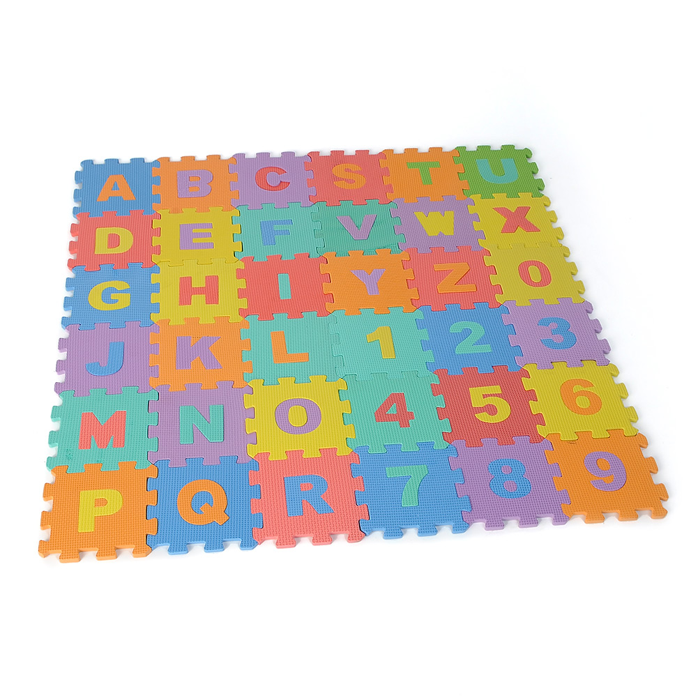 36-Educational-EVA-Foam-Alphabet-Letters-Numbers-Floor-Mat-Puzzle