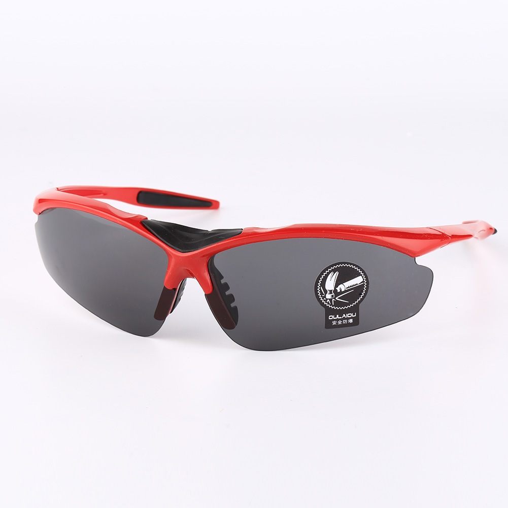 trendy glasses frames  sport sunglasses